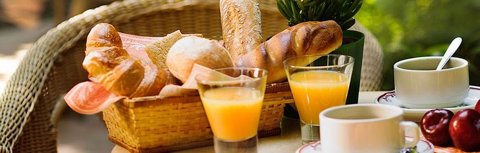 """Résultat de recherche d'images pour """"petit dejeuner du mois de mai"""""""