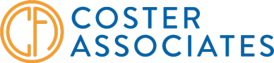 C&A Coster Associates - logo